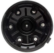 Distributor Cap ACDelco Pro C346
