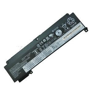 00HW024 00HW025 01AV405 01AV406 Battery for Lenovo ThinkPad T460s T470s