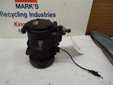 AC Compressor 6-242 Fits 93-97 GRAND CHEROKEE 175731