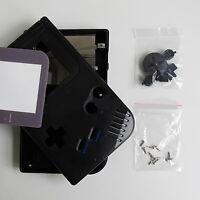 Ersatz Gehäuse Housing Shell Case Cover für Game Boy DMG Classic Spielekonsole
