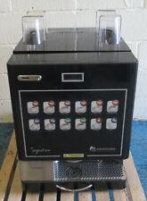 Westomatic Signature Prelude Bean to Cup cappuccino caffè distributore automatico