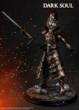 Dark Souls 1:6 Scale Dragon Hunter Ornstein Great Knight Figure Resin Statue
