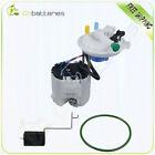 For Chevrolet Malibu 2010 2011 2012 2.4L E3819M Electric Fuel Pump Module  for sale