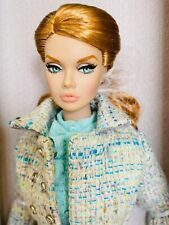 Integrity Toys Poppy Parker™ Dressed Doll The Model Traveler Collection new HTF