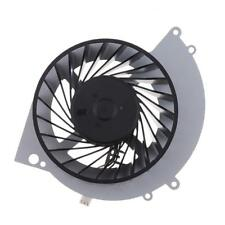 Internal Cooling Fan Replacement Part CPU Cooler for PS4 1200 KSB0912HE-CK2M