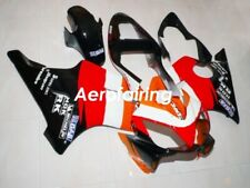 AF Fairing Injection Body Kit for Honda CBR600 F4i 2001 2002 2003 CBR600F4i AN