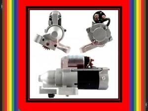 Starter Motor Jeep M1T93071 M1T93171 M1T93171ZC M1T93371 M1T93371ZC M1T93571