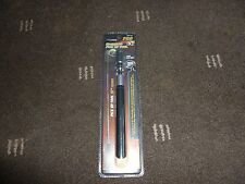 New Telescopic Pick-Up Tool Magnetic With LED Light Strong Magnet Long Reach 27""