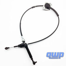 For 2001-2005 Toyota RAV4 Trans Transmission Shift Control Cable 33820-42090 New