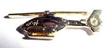 Bundeswehr Luftwaffe Pin EC135 SAR ADAC Polizei Bundeswehr Hubschrauber ...P8211