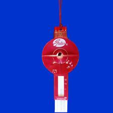 Gates Messgerät für Keilriemen V MV XF, Ident-Nr.: 7401-10008
