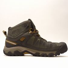 Keen Mens Targhee III Mid Waterproof Boot ONLY LEFT SHOE BOOT Size 11