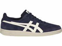 ASICS Men's GEL-Vickka TRS Shoes 1191A107