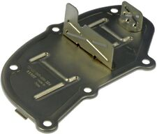 Engine Oil Separator Cover Dorman 917-034