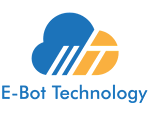 E-Bot Technology