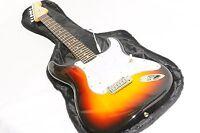1989 Fender USA American Standard Stratocaster Electric Guitar RefNo 768