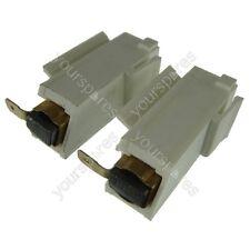 Creda T622CW TCR13 TDC60PE T602CW T630CW TCR14 sèche-linge élément C00095567