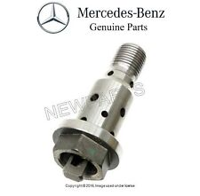 For Mercedes W164 W203 C230 Left Or Right Camshaft Control Valve Intake Genuine