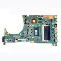 For ASUS Q552U Q552UB Motherboard Mainboard GT940M W/ i7-6500U 2.5GHz Test OK