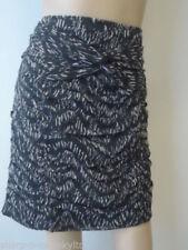 Faldas de mujer H&M de poliéster