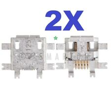 HTC PG58100 | ADR6400L | PI39100 | EVO 3D |  G7 A8181 USB Charger Charging Port