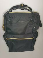 KROSER Laptop Backpack 15.6 Inch Bag Casual Daypack Water Repellent Nylon New