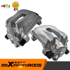 2x FOR BMW E36 E46 316 318 320 323 325 328 Z3 Z4 Front Left Right Brake Calipers