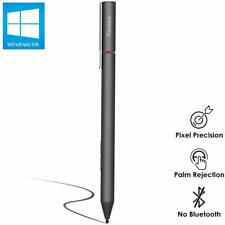 Penoval Surface Pen with Microsoft Certified, 4096 Pressure Sensitivity