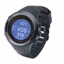 VOICE CADDIE T2 Golf Gps Reloj & Tracker (Negro)