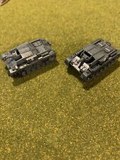 New ListingFlames of War German Painted Early Stug