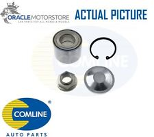 NEW COMLINE REAR WHEEL BEARING KIT GENUINE OE QUALITY CBK067