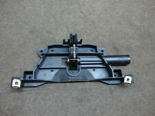 04 2004 BMW K 1200 GT (ABS) K1200GT SEAT MOUNT AND LATCH #Z96
