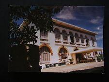 VUNG TAU VIETNAM BACH DINH WHITE HOUSE POSTCARD