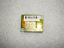 Scheda modem Ambit T60M955.01 FL Fax/Modem notebook Sony Vaio