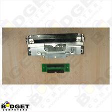 Intermec Thermal Printhead Kit  300 DPI, 1-010105-900
