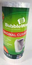 Duck Bubble Wrap Original Cushion 316 Small Size 12 In X 27 Sq Ft