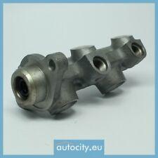 Bendix 613022 Master Cylinder, brakes/Maitre-cylindre de frein/Hoofdremcilinder