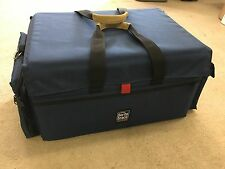 Portabrace DVO-3 Large Carry Case