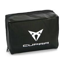 Original Seat CUPRA Sicherheitspaket Verbandtasche Sicherheit Paket Erste Hilfe
