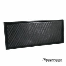 Pipercross Panel Air Filter PP1620 fits Ford Mondeo MK3