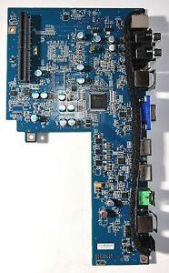 New and original Acer H7532BD projector motherboard 55.JG4J2.A05