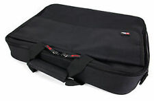 "Dell 17"" Laptop Cases and Bags"