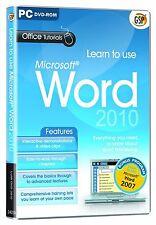 Markenlose-, Sprachen & Wissen für Windows Softwares Bildungs