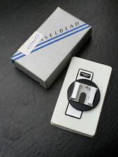 Staffa porta flash/accessori Hasselblad