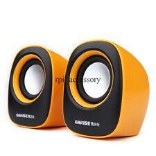 Raspberry Pi Portable Mini Speaker Audio  Bass Sound Multimedia for Raspberry Pi