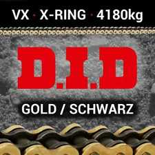 ai VX chaîne Kit Honda CB 750 F2 Sevenfifty 1992-2003
