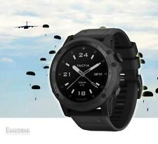 Garmin Tactix Charlie Running Multi-sport Tactical GPS sport Watch HRM Run Swim