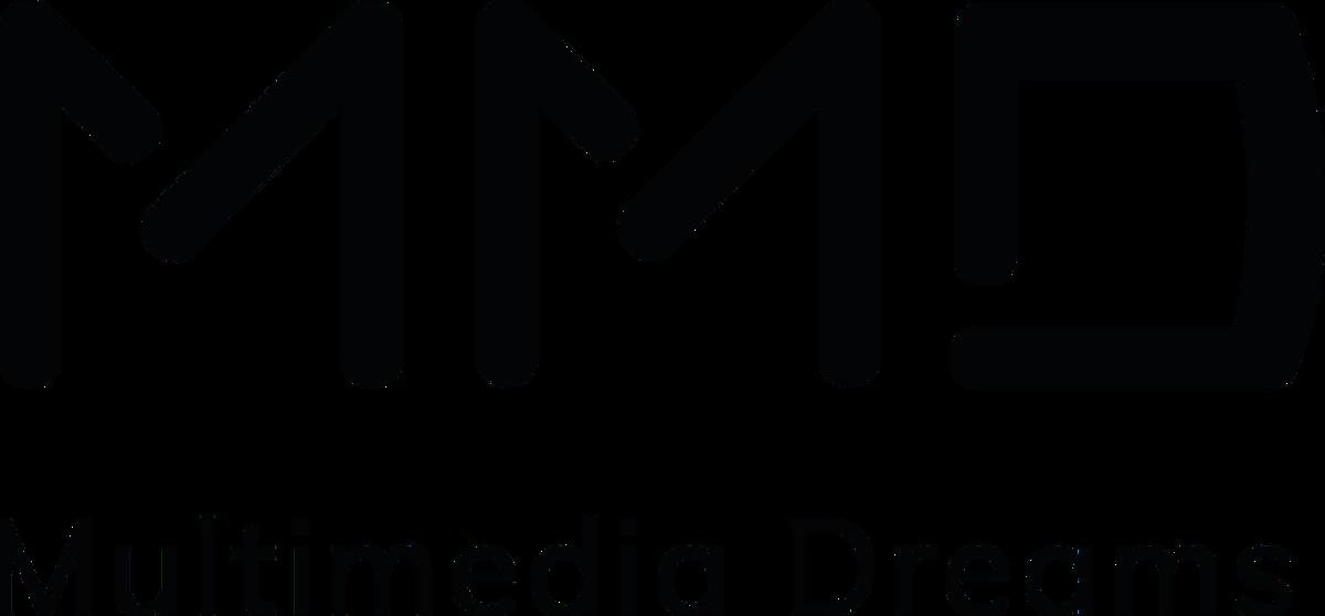 Multimedia Dreams