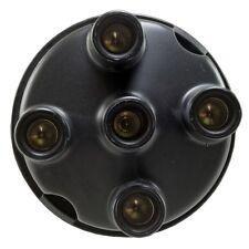 Distributor Cap Wells DC900