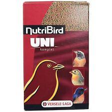 Versele Laga NutriBird Uni Complete Mix (AR1327)
